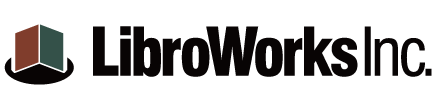 リブロワークス – LibroWorks